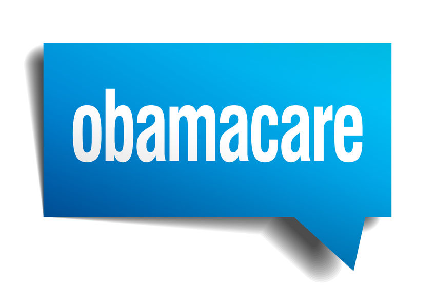 Obamacare Just Got Easier | TallyTaxMan : Tallahassee ...
