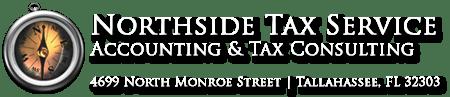 TallyTaxMan : Tallahassee Income Tax Service