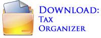 Tallahassee Tax Organizer