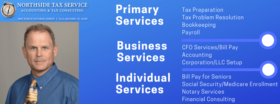Services_001