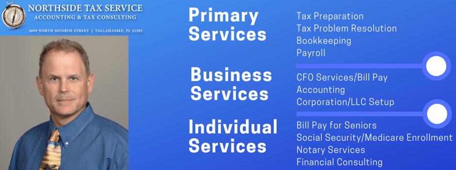 Services_001